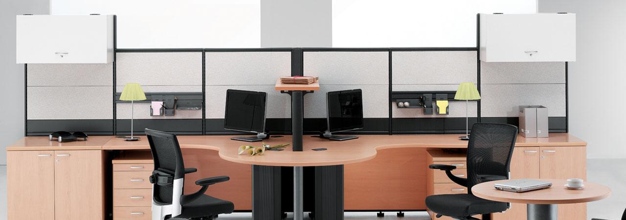 Офисная мебель б/у купить в иркутске