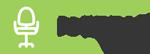 Офисная мебель Б/У Logo